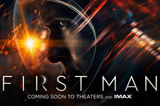 First Man_cropped_541x360