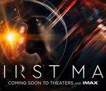 First Man : Damien Chazelle rend hommage à Neil Armstrong dans un biopic poignant