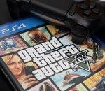 Rockstar North, développeur de GTA, n'a pas payé d'impôt en Grande-Bretagne en dix ans
