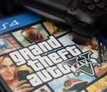 GTA : descente de police chez des développeurs accusés d'avoir créé des cheats