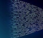 Facebook, les mots de passe dans la blockchain, Mark Zuckerberg s'y intéresse