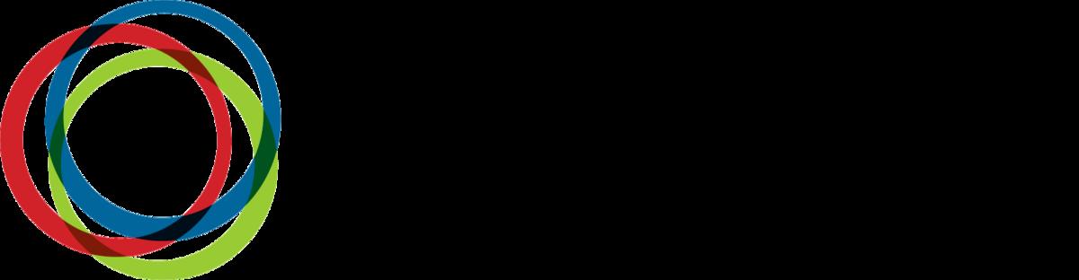 web foundation