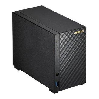 Asustor AS3102TEthernet sans disque dur 2 baies USB 3.0 HDMI