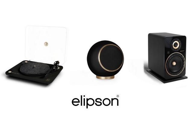 elipson-80e-anniversaire