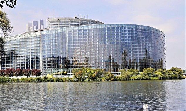 parlement européen strasbourg.jpg