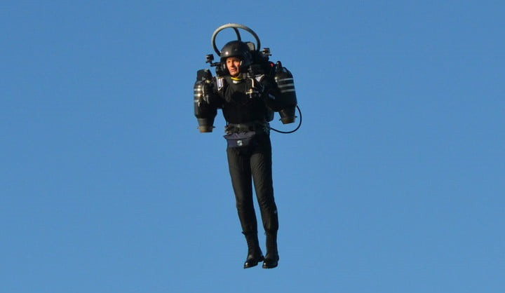 jetpack-aviation-jb10_0024-720x720.jpg