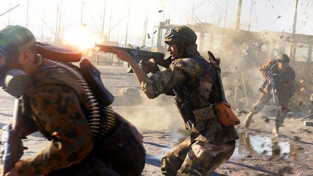 battlefield V capture écran EA.jpg