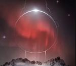 La première montre connectée Honor dévoilée le 31 octobre