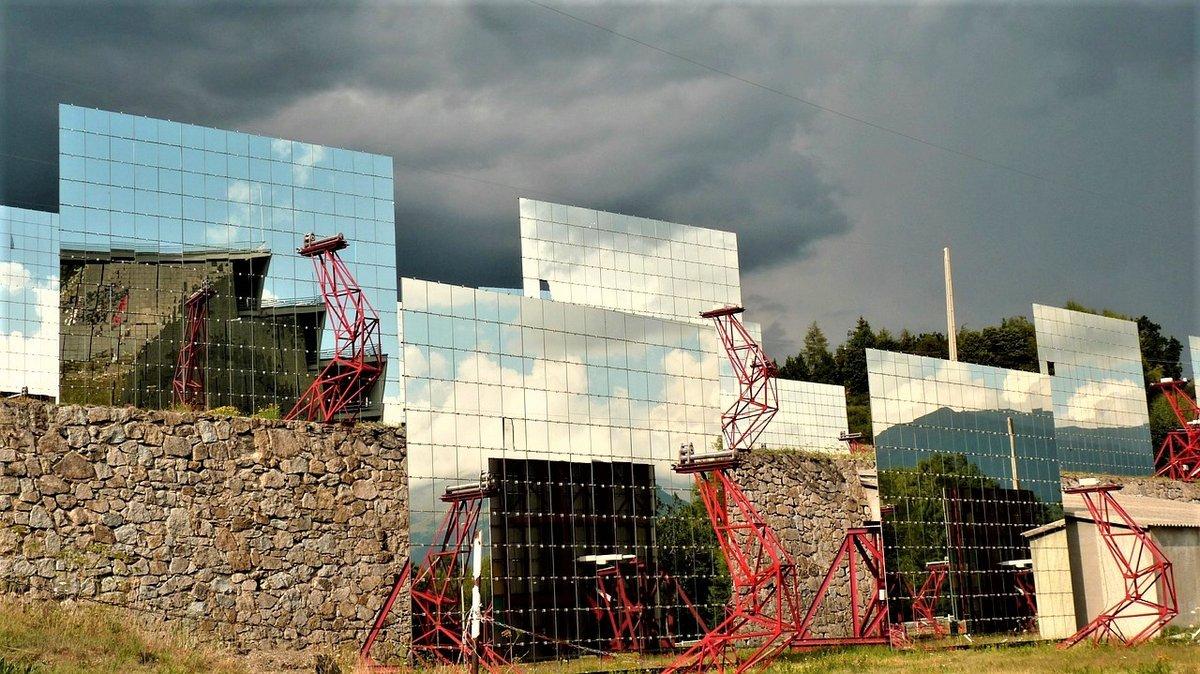 miroire solaire thermique.jpg