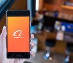 Alibaba a triplé ses bénéfices au premier trimestre 2019