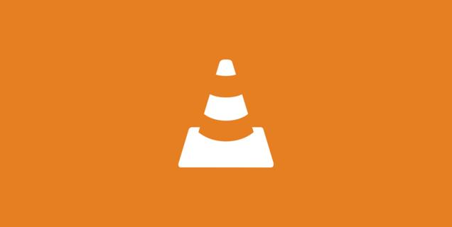 VLC : la faille de sécurité démentie