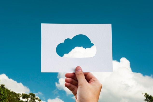art-blue-skies-clouds-335907.jpg
