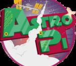Challenge Astro Pi 2018-2019 : exécutez votre code depuis l'ISS