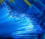 Cisco engloutit Acacia Communications, spécialisé dans la fibre, pour 2,8 milliards de dollars