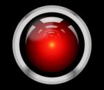 Surveillance : une IA peut vous trouver en fonction de votre taille, sexe ou vêtements