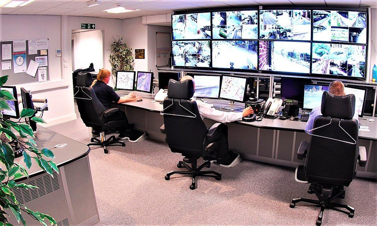 caméra sécurité local surveillance.jpg