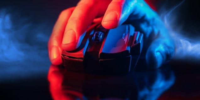 Quelles sont les meilleures souris gamer ? Comparatif 2021