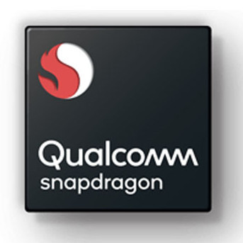 Qualcomm Snapdragon_cropped_343x343