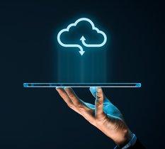 Comparatif stockage en ligne : quel est le meilleur service Cloud en 2020?