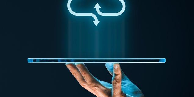 Quel est le meilleur stockage en ligne ? Comparatif du stockage Cloud en Octobre 2021
