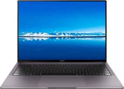 Huawei MateBook X PRO8 Go 256 Go avec écran tactile 12 Heure(s) 1,33 kg 13,9 pouces Windows 10 64 bits 3000 x 2000 NVIDIA GeForce MX150 Quad Core Intel