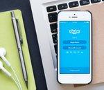 La CJUE considère Skype comme un opérateur télécom