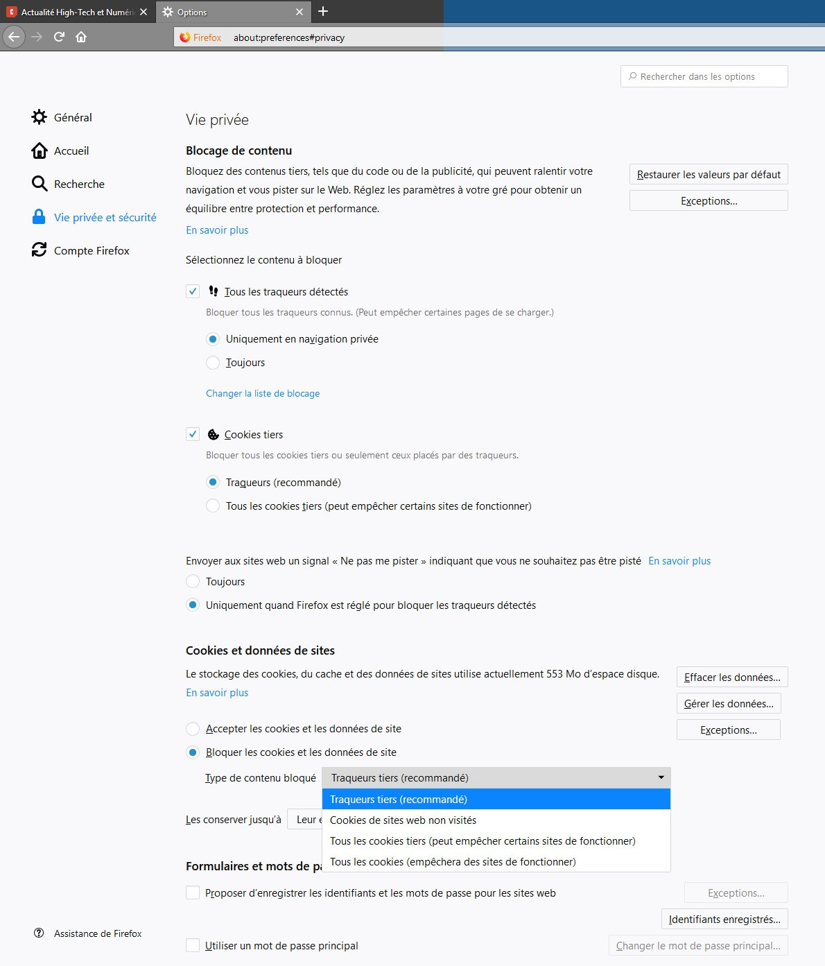 Firefox 63 - Privacy_cropped_1190x1393