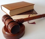 Le premier procès en visioconférence, sur ZOOM, est en cours au Texas