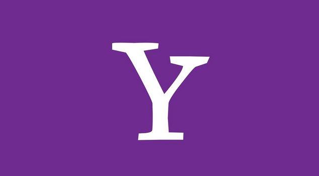 yahoo-logo-couv.jpg
