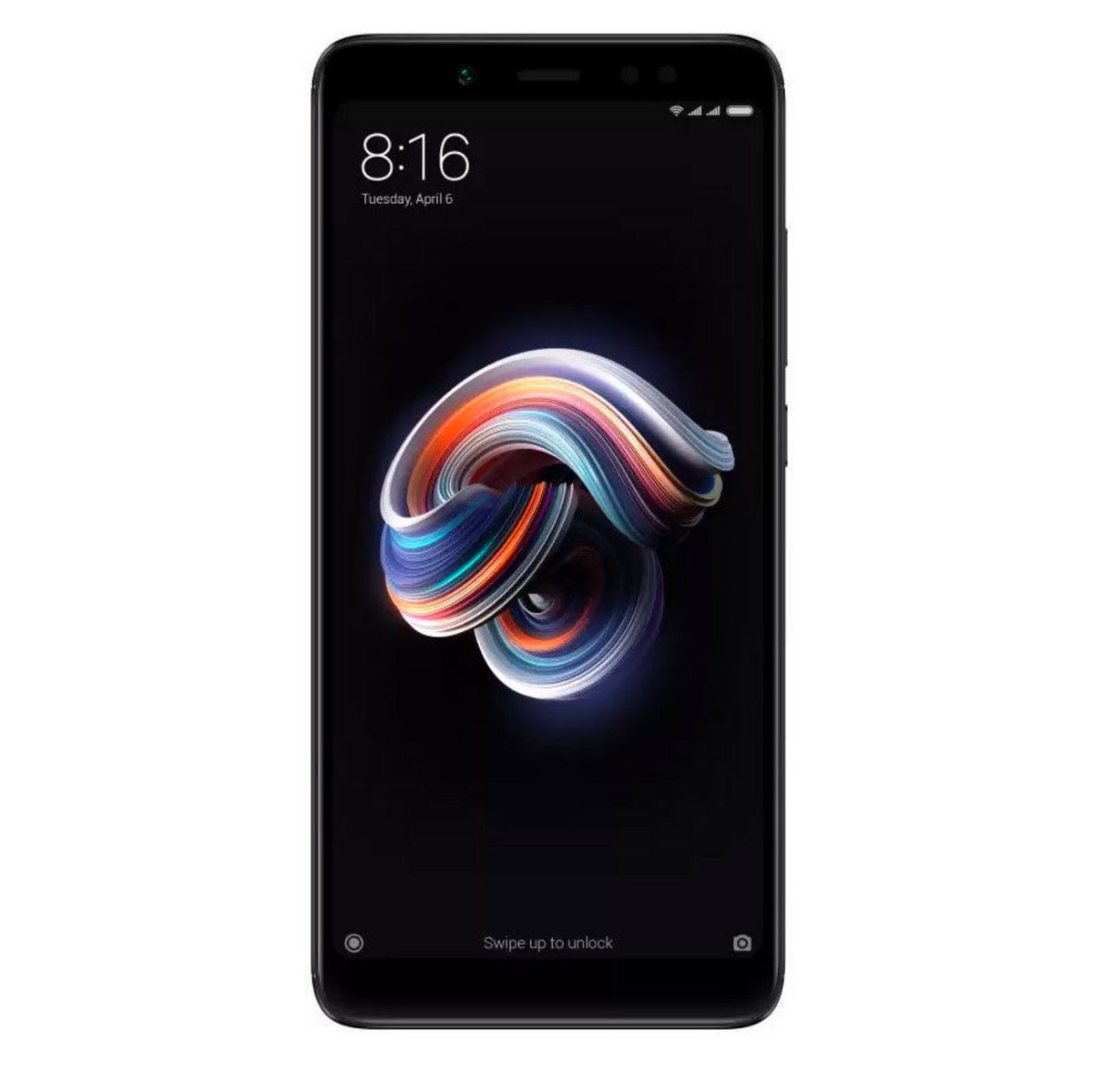 Xiaomi Redmi Note 5_cropped_1634x1633