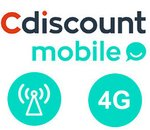Forfait mobile : le meilleur rapport qualité/prix est sans nul doute ce forfait à moins de 2€