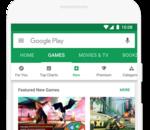 SimBad, le malware téléchargé 150 millions de fois sur le Google Play Store