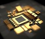 Les pénuries de processeurs Intel vont se poursuivre sur le troisième trimestre
