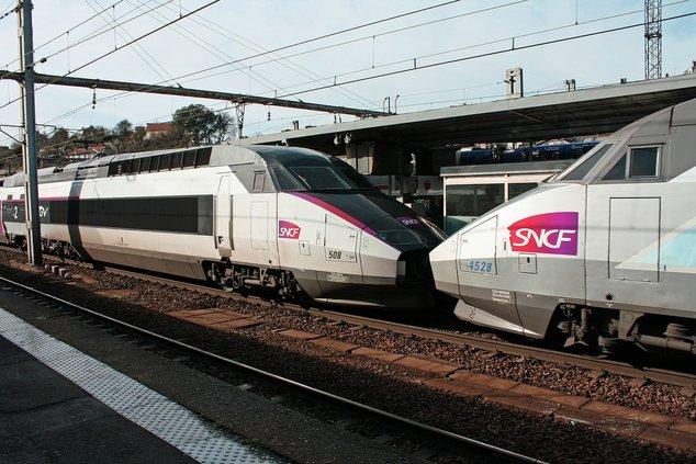 tgv-trains-rames-sncf.jpg