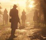 Un jeu de Rockstar Games pas encore annoncé déjà interdit en Australie