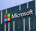 Microsoft aide la police indienne à démanteler des centre d'appels frauduleux