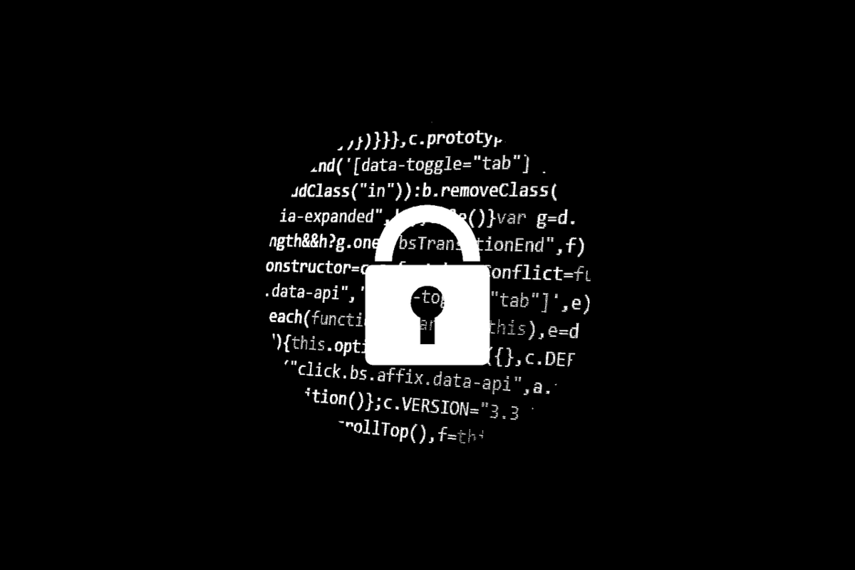 hacker-spy-espion.png