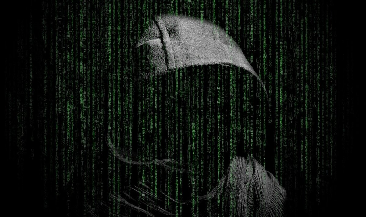 hacker-espion-cybersécurté.jpg