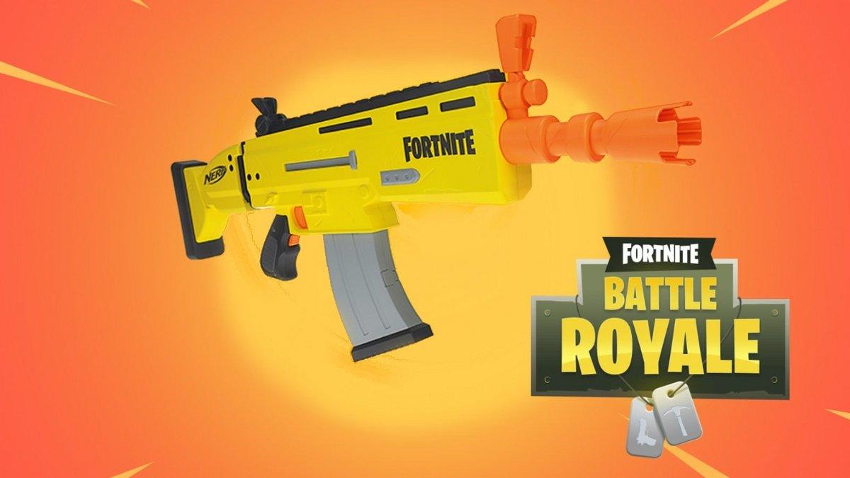 Fortnite_AR_L_Blaster_image