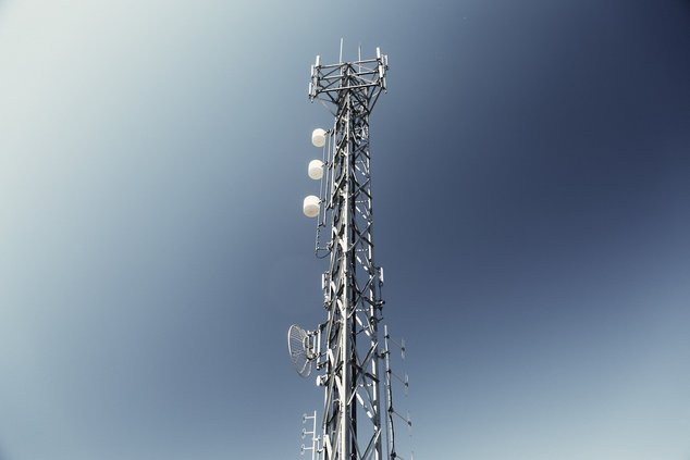 antenne bande fréquence.jpg