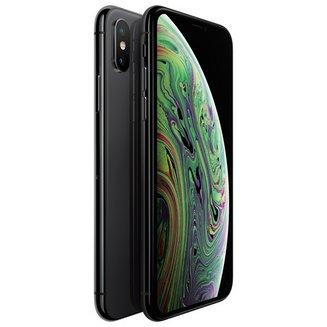 Apple iPhone XS Gris sidéral 64GoMonobloc 2G (GPRS) 3G avec autofocus avec GPS iOS avec écran tactile avec WiFi 3G+ 3G++ avec stabilisateur d'image avec détection des visages avec APN 12 Mpixels écran autorotatif avec flash LED 4G LTE Smartphone Double SIM 4G Téléphone portable Téléphone portable 20h WiFi 4G 177,0 g Tactile 5,8 pouces Bluetooth 5.0 3G HSDPA+ 2G 4G+ avec zoom numérique UMTS A12 Iphone Xs 64 Go 4 Go Gris sidéral