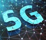5G : Huawei et Altice Portugal bouclent un partenariat