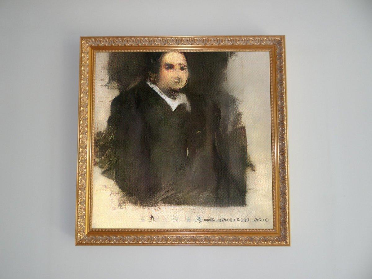 Portrait AI