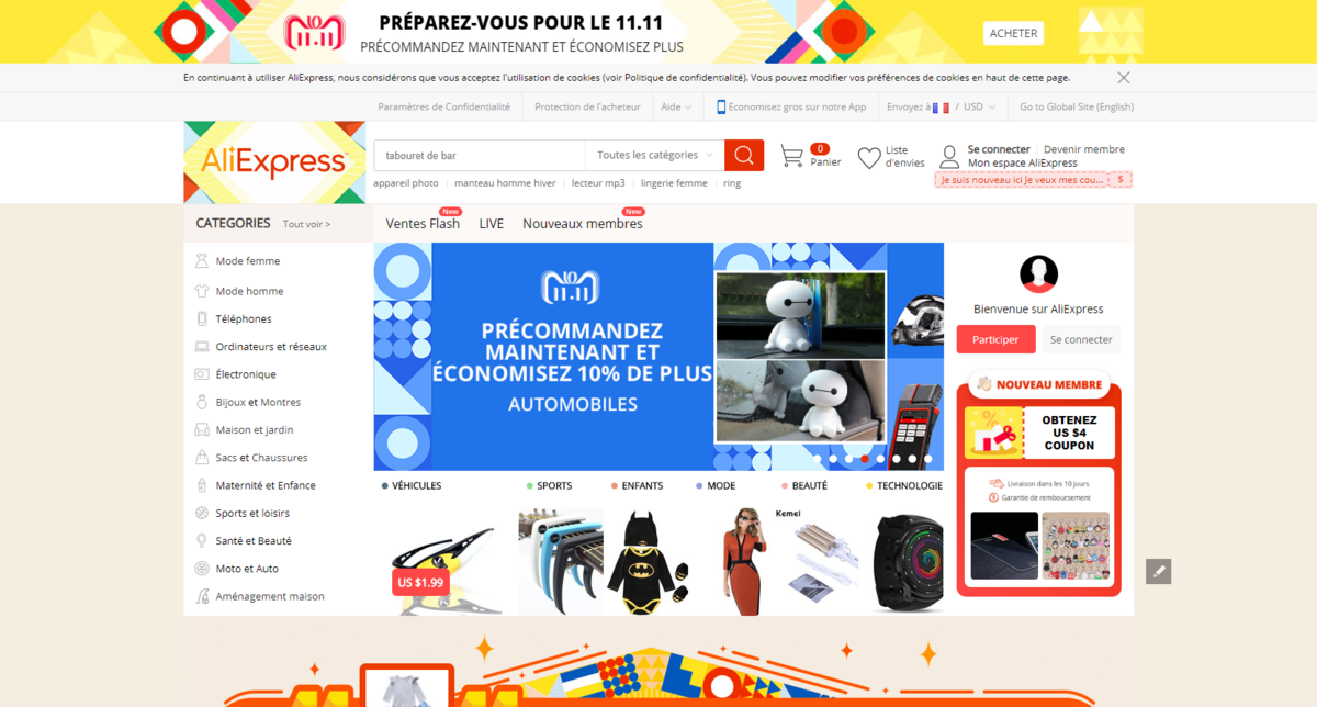aliexpress france.png