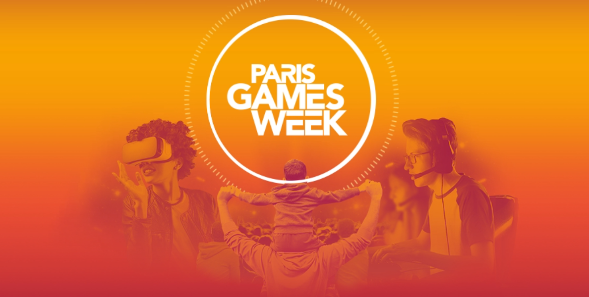 paris games week logo clubic.png