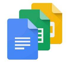 Google Doc accueille Lexend, une nouvelle police conçue pour améliorer la lisibilité