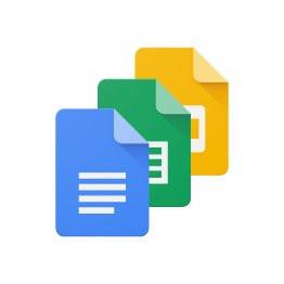 Google Docs logo_cropped_262x262