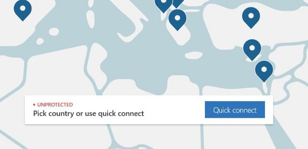 nordvpn bouton quick connect.jpg