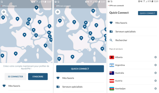 nordvpn mobile.png