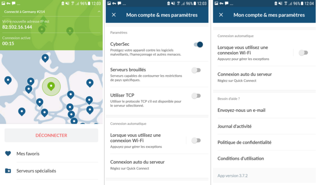 nordvpn mobile suite.png
